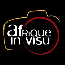 Jeanne Mercier – Afrique in Visu, L'identité en question