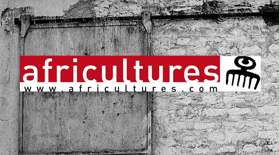 Marian Nur Goni – Africultures, Dans les interstices, la photographie de Mouna Karray