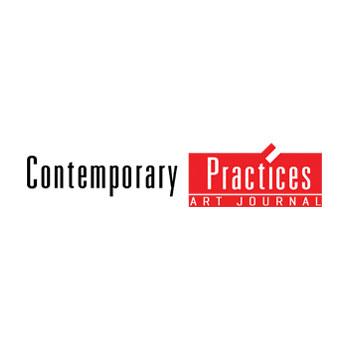 "Khadija Hamdi – Contemporary Practices, ""On the path of contemporary Tunisian art"""