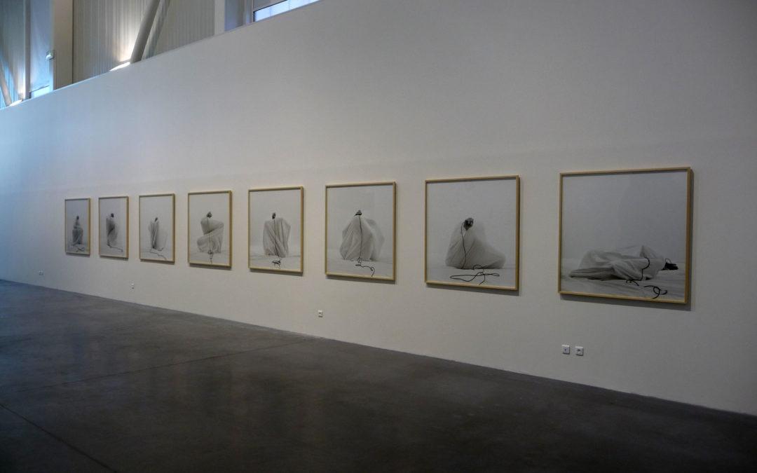Acquisition by the Centre national des arts plastiques – France