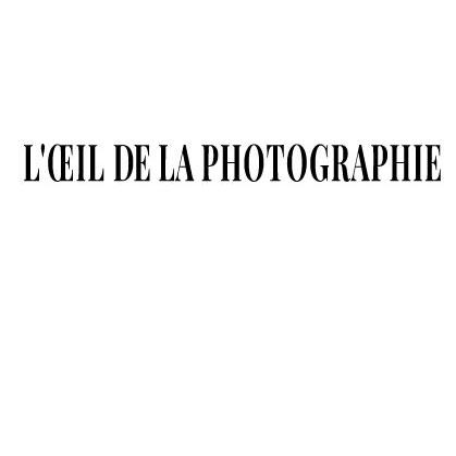 Jeanne Mercier – L'œil de la photographie, Portfolio