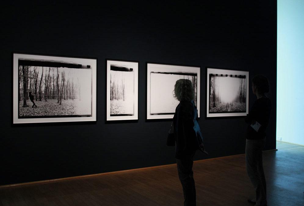 The Divine Comedy – MMK Museum für Moderne Kunst, Frankfurt, Germany