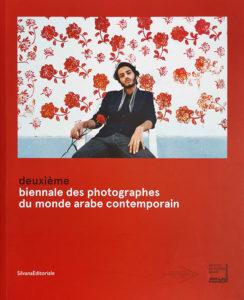 2E Biennale des photographes du monde arabe contemporain