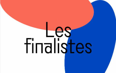 Fondation Rambourg pour l'art contemporain – Shortlisted